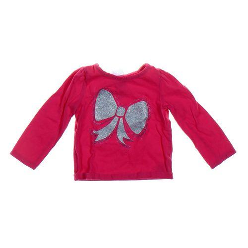 Circo Shirt in size 24 mo at up to 95% Off - Swap.com