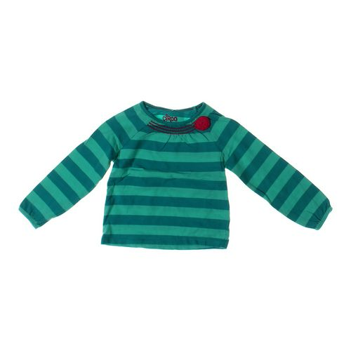 Circo Shirt in size 3/3T at up to 95% Off - Swap.com