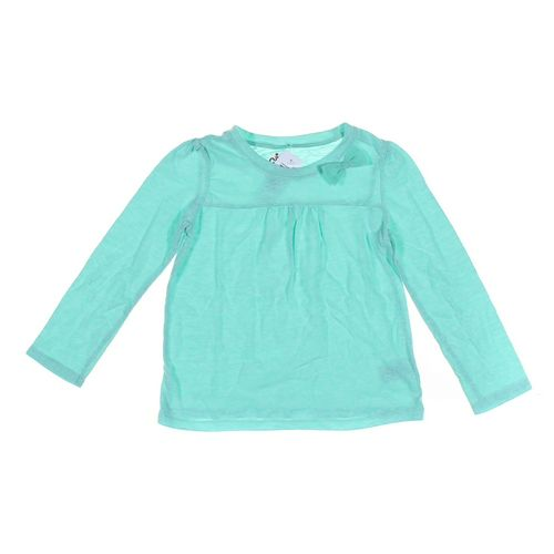 Circo Shirt in size 4/4T at up to 95% Off - Swap.com