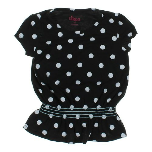 Circo Shirt in size 5/5T at up to 95% Off - Swap.com