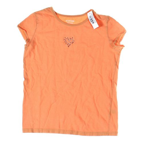 Circo Shirt in size JR 15 at up to 95% Off - Swap.com