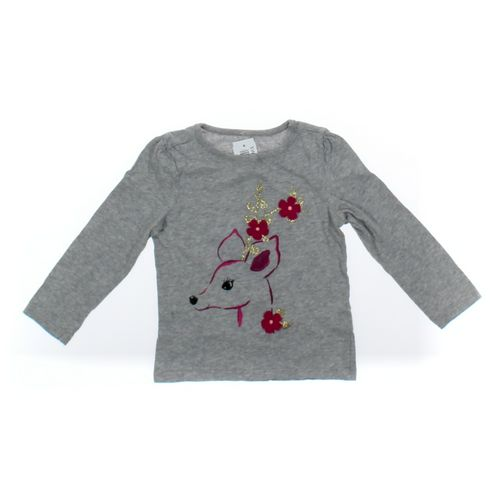 Crazy 8 Shirt in size 2/2T at up to 95% Off - Swap.com