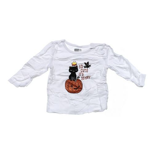 Crazy 8 Shirt in size 6 mo at up to 95% Off - Swap.com