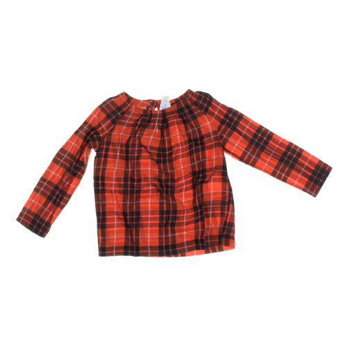 crewcuts Shirt in size 12 at up to 95% Off - Swap.com