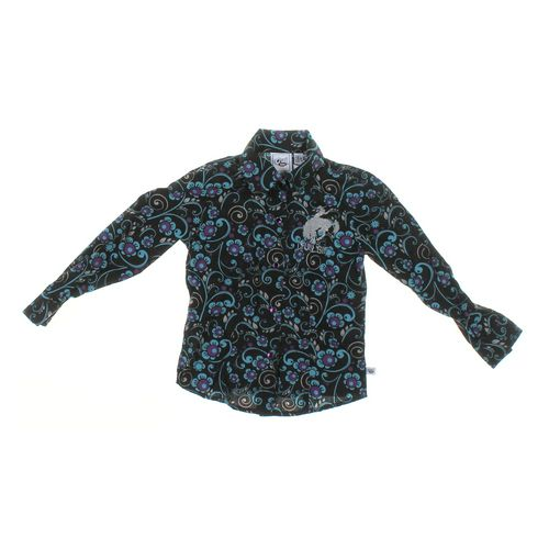 Cruel Girl Shirt in size 4/4T at up to 95% Off - Swap.com