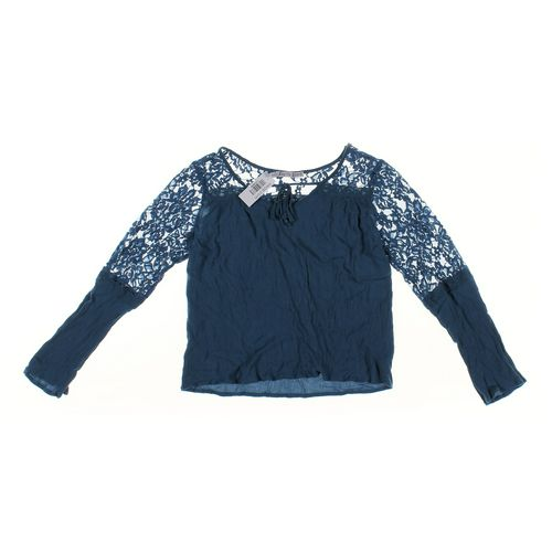 Cupid's Diary Shirt in size JR 7 at up to 95% Off - Swap.com