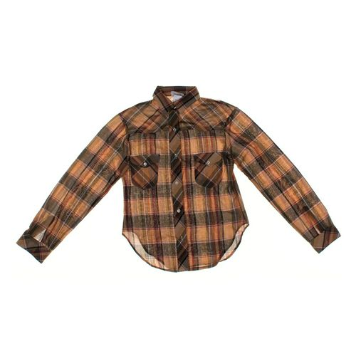 Danielle Jordanne Shirt in size 5/5T at up to 95% Off - Swap.com