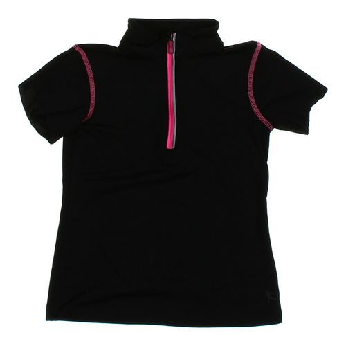 Danskin Now Shirt in size 4/4T at up to 95% Off - Swap.com