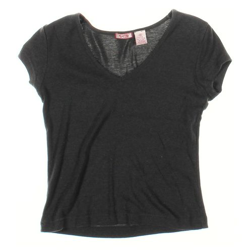 Deb Shirt in size 8 at up to 95% Off - Swap.com