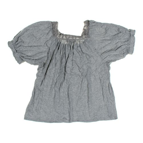 Decree Shirt in size JR 15 at up to 95% Off - Swap.com