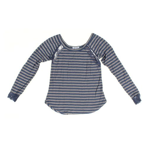 Delia's Shirt in size JR 3 at up to 95% Off - Swap.com