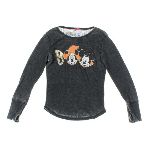 Disney Shirt in size 12 at up to 95% Off - Swap.com