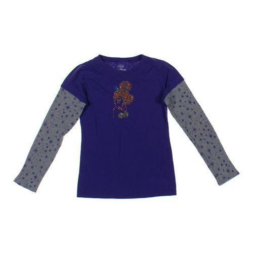 Disney Shirt in size 14 at up to 95% Off - Swap.com