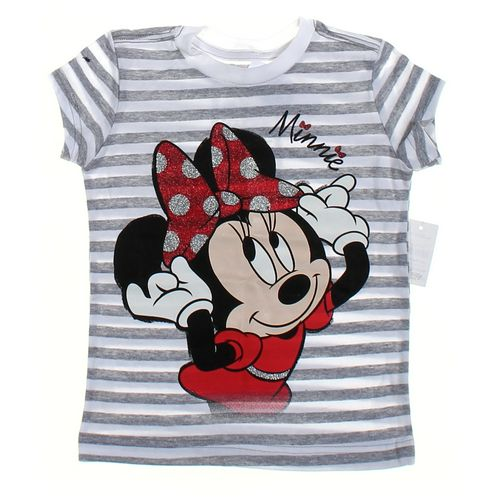 Disney Shirt in size 2/2T at up to 95% Off - Swap.com