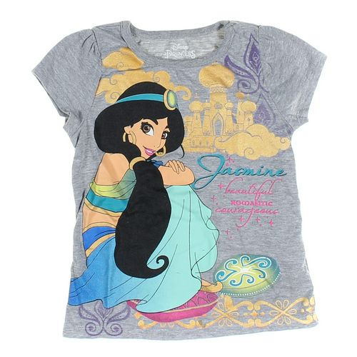 Disney Shirt in size 5/5T at up to 95% Off - Swap.com
