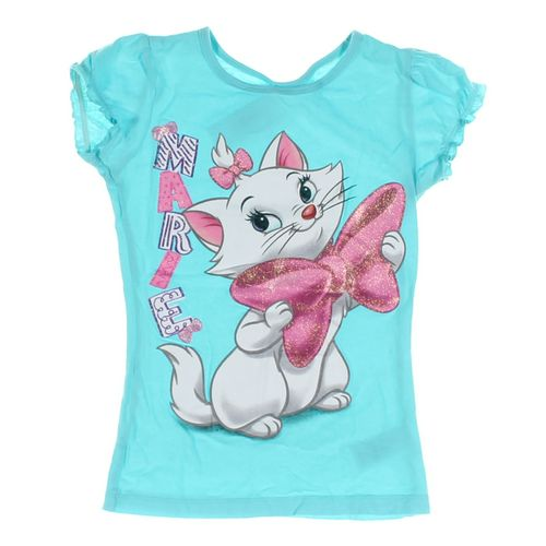 Disney Shirt in size 6X at up to 95% Off - Swap.com