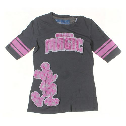 Disney Shirt in size JR 11 at up to 95% Off - Swap.com