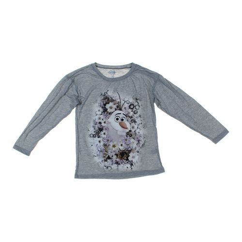 Disney Shirt in size JR 3 at up to 95% Off - Swap.com