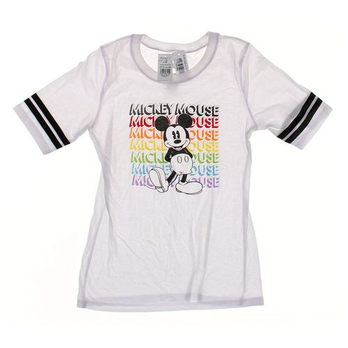 Disney Shirt in size JR 7 at up to 95% Off - Swap.com