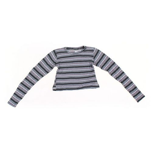 Don't Ask Why Shirt in size 6 at up to 95% Off - Swap.com