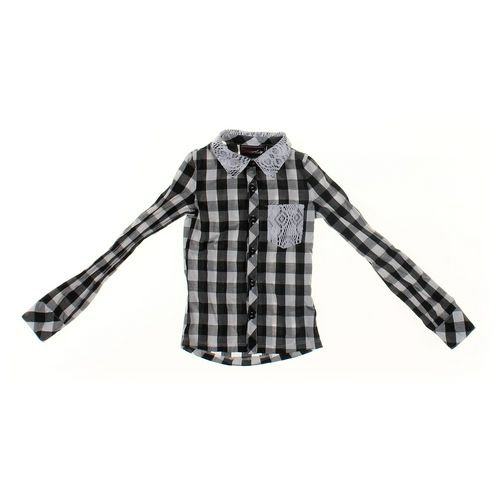 Dreamstar Shirt in size 2/2T at up to 95% Off - Swap.com