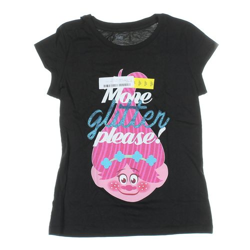 DreamWorks Shirt in size 10 at up to 95% Off - Swap.com