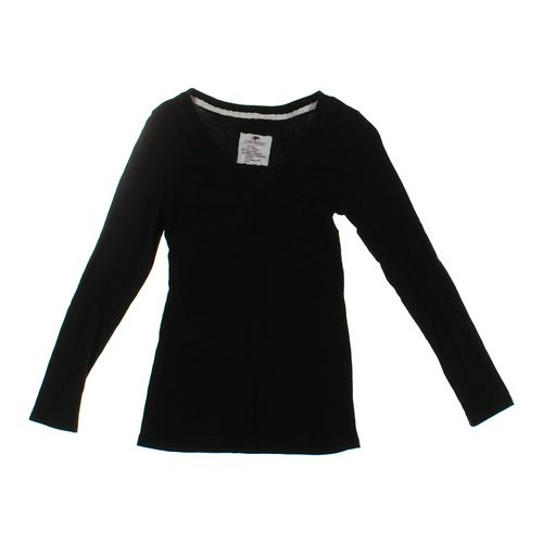 Energie Shirt in size JR 11 at up to 95% Off - Swap.com