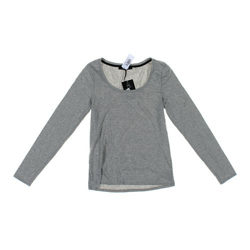 Energie Shirt in size JR 15 at up to 95% Off - Swap.com