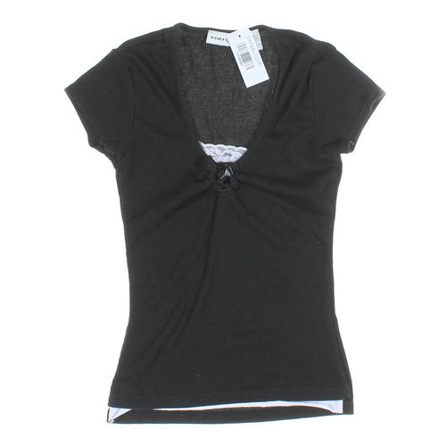 Energie Shirt in size JR 7 at up to 95% Off - Swap.com
