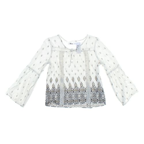 Epic Threads Shirt in size 12 at up to 95% Off - Swap.com