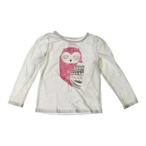 Epic Threads Shirt in size 4/4T at up to 95% Off - Swap.com
