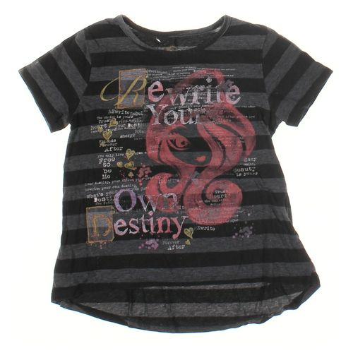 Ever After High Shirt in size 7 at up to 95% Off - Swap.com