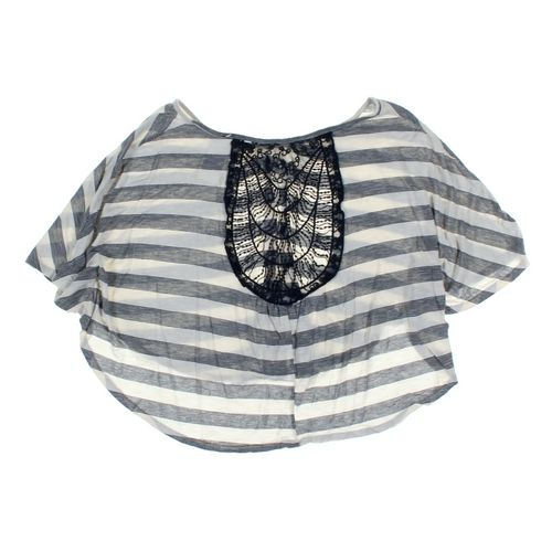 Eyelash Couture Shirt in size JR 3 at up to 95% Off - Swap.com