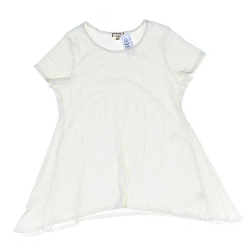 Eyeshadow Shirt in size JR 11 at up to 95% Off - Swap.com