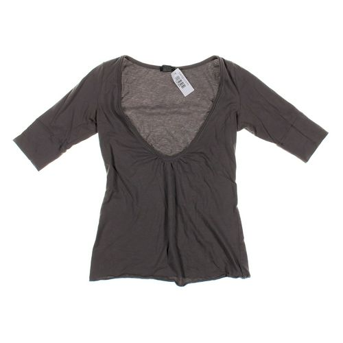 Eyeshadow Shirt in size JR 7 at up to 95% Off - Swap.com