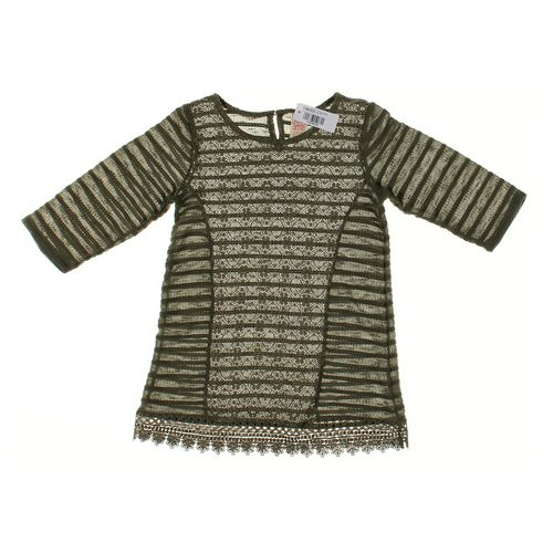 Faded Glory Shirt in size 10 at up to 95% Off - Swap.com