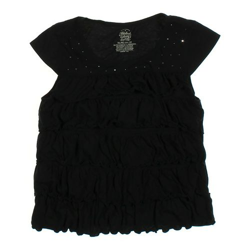 Faded Glory Shirt in size 14 at up to 95% Off - Swap.com