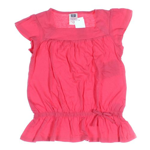Faded Glory Shirt in size 5/5T at up to 95% Off - Swap.com
