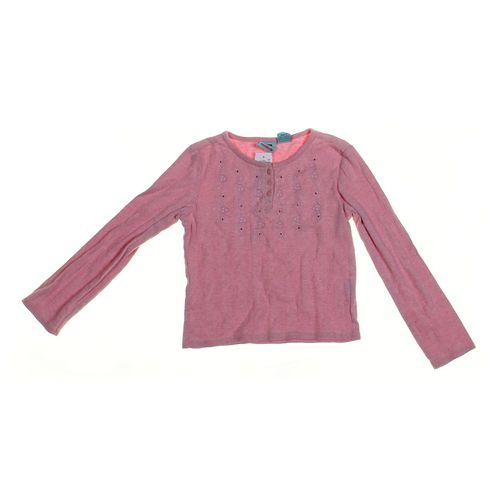 Faded Glory Shirt in size 7 at up to 95% Off - Swap.com