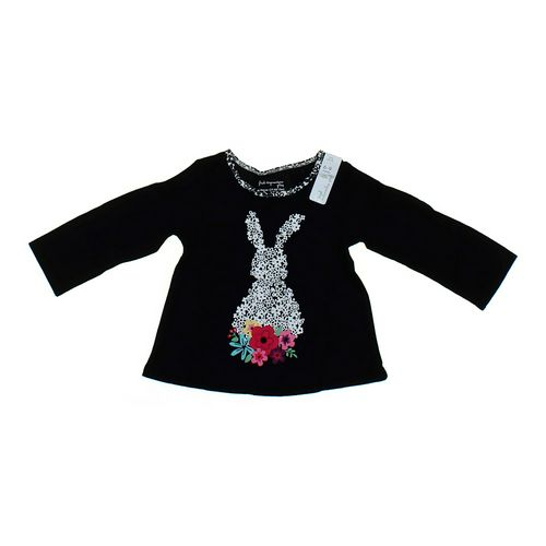 First Impressions Shirt in size 6 mo at up to 95% Off - Swap.com
