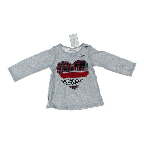 First Impressions Play Shirt in size 3 mo at up to 95% Off - Swap.com