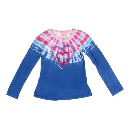 Flapdoodles Shirt in size 10 at up to 95% Off - Swap.com