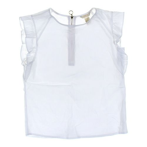 Forever 21 Shirt in size 14 at up to 95% Off - Swap.com