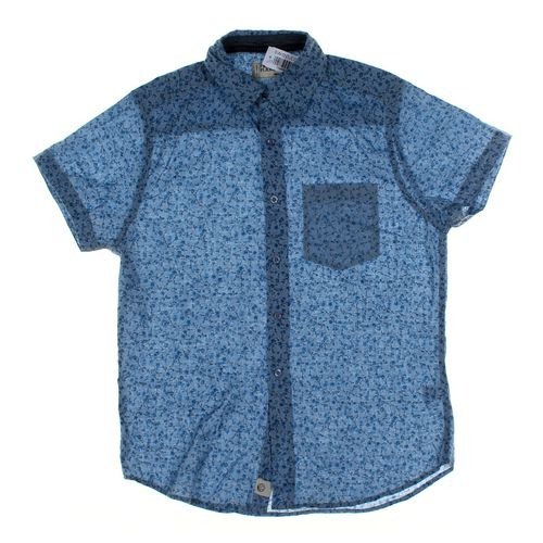 Free Planet Shirt in size JR 3 at up to 95% Off - Swap.com