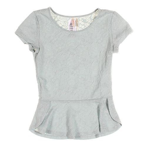 Frenchie Shirt in size JR 3 at up to 95% Off - Swap.com