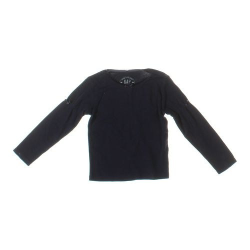 Gap Shirt in size 5/5T at up to 95% Off - Swap.com