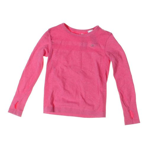 Gap Fit Shirt in size 4/4T at up to 95% Off - Swap.com