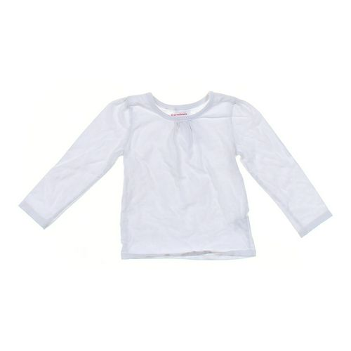 Garanimals Shirt in size 18 mo at up to 95% Off - Swap.com