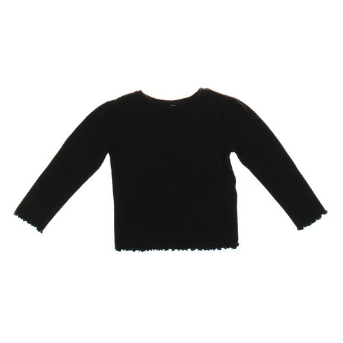 Garanimals Shirt in size 3/3T at up to 95% Off - Swap.com