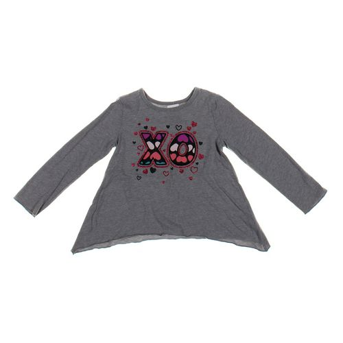 Garanimals Shirt in size 4/4T at up to 95% Off - Swap.com